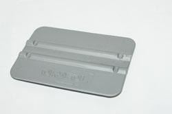 Инструмент для самоклеящихся пленок