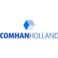 CompannHolland