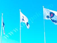 skypoleinstal3.jpg