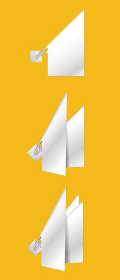 Флагштоки SkyPole (Россия)